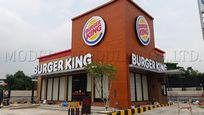 albums/60-07 Burger King TH Location Esso Phahonyothin